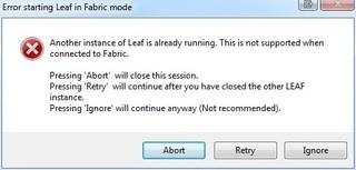 LEAF_error.jpg